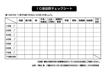 10食品群チェックシート①.png
