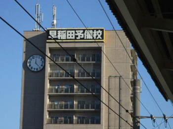 2010_0124utaguti0001.JPG