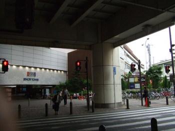 2010_0516utaguti0015.JPG