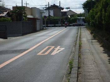 2010_0528utaguti0010.JPG
