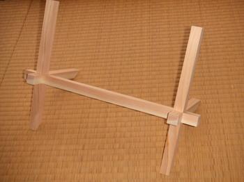 2010_0613utaguti0003.JPG