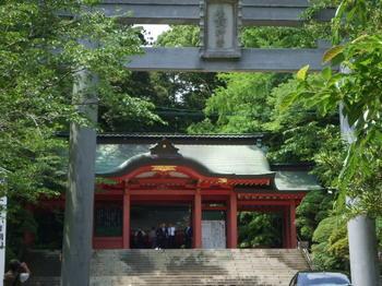 2010_0615utaguti0024.JPG