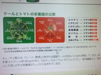 2010_0817utaguti0001.JPG