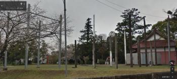 ある神社.png