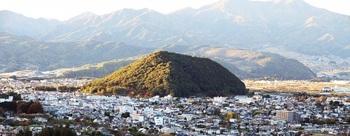 しほの山.jpg
