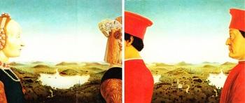 ウルビーノ公夫妻の肖像.jpg