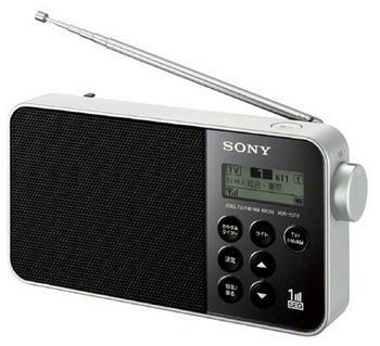 ワンセグラジオ.jpg