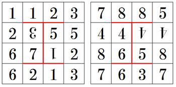 数字寄せパズル2.png