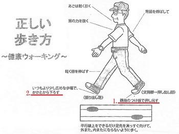 正しい歩き方_0002.jpg