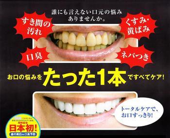 歯みがき.jpg