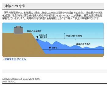 津波への対策.jpg
