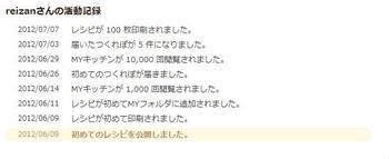 活動記録.jpg