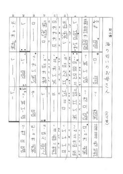 海の匂いのお母さん(尺八譜).jpg