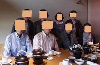 班の同窓会.jpg