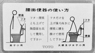 腰掛便器の使い方.jpg