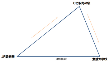 路線図.png