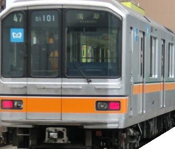銀座線車両.jpg