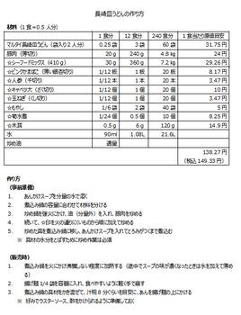 長崎皿うどんの作り方.png