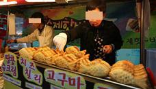 韓国露店.jpg