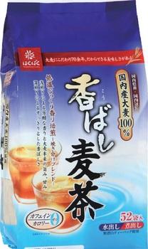 香ばし麦茶.jpg