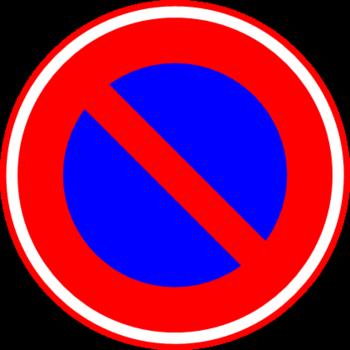 駐車禁止.png