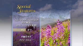 SOMカラオケ (800x450).jpg