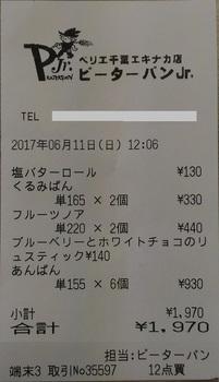 P_20170611_132953.jpg