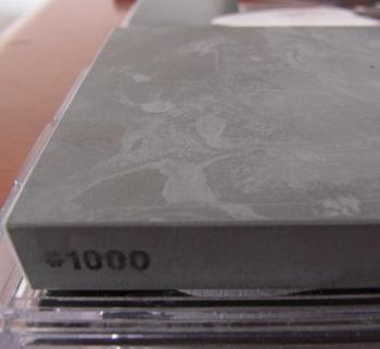 RIMG0936.JPG