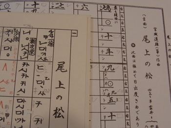 RIMG1019.JPG