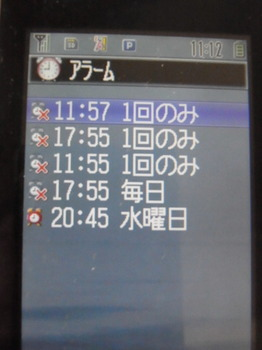RIMG1736.JPG
