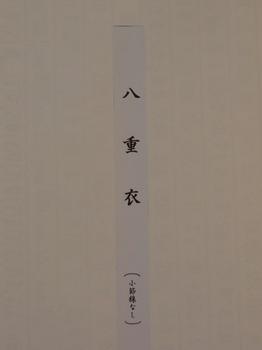 RIMG2246.JPG