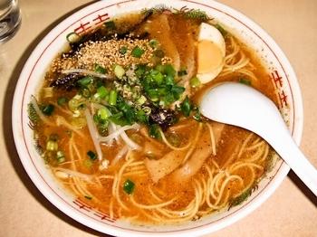 foodpic1039279.jpg