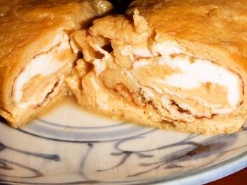 foodpic1323606 (2).jpg