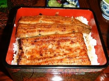 foodpic1949994.jpg