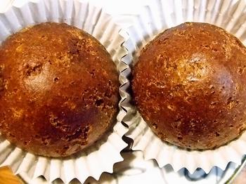 foodpic2160017.jpg