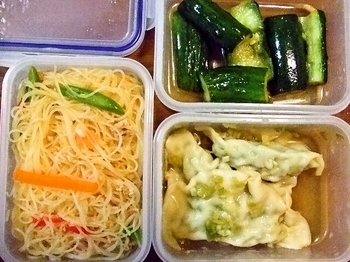 foodpic2503878.jpg