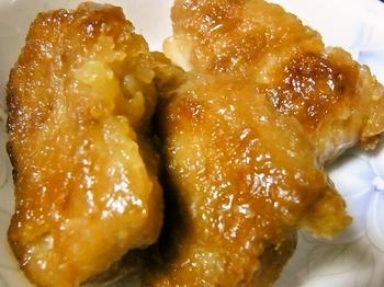 foodpic3435476.jpg