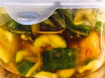 foodpic3975809.jpg