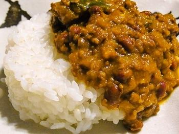 foodpic4003462.jpg