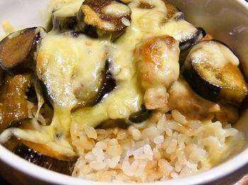 foodpic4015623.jpg