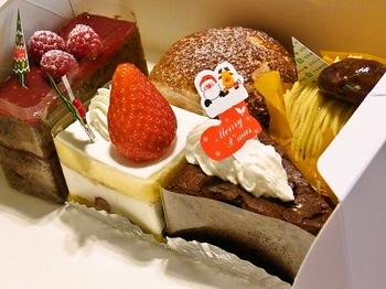 foodpic4372766.jpg