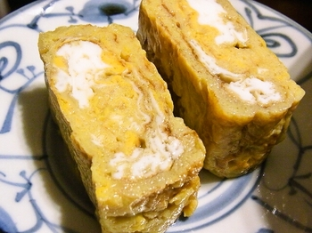 foodpic4576631.jpg