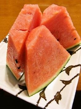 foodpic5280905.jpg
