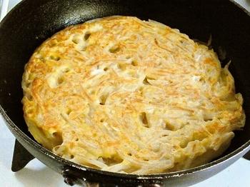 foodpic5316406.jpg