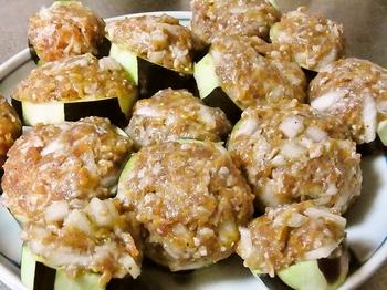 foodpic5346498.jpg