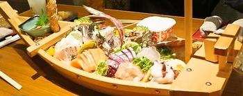 foodpic5721246.jpg