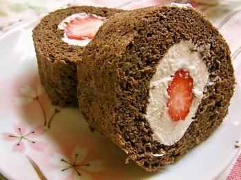foodpic5934840.jpg