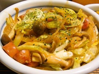 foodpic5958518.jpg