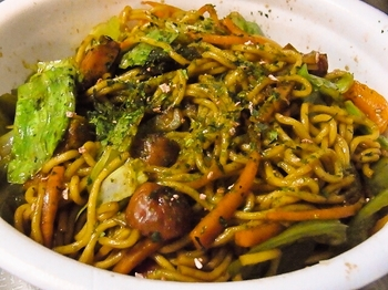 foodpic6152555.jpg