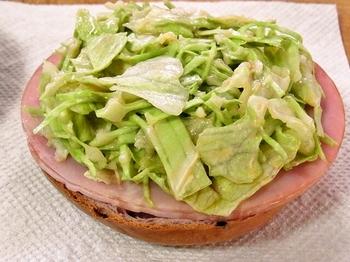foodpic6200835.jpg